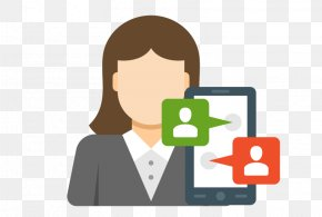 Customer Relationship - Brand Public Relations Customer Service Management PNG