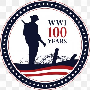 United States - First World War Centenary United States World War I Centennial Commission PNG