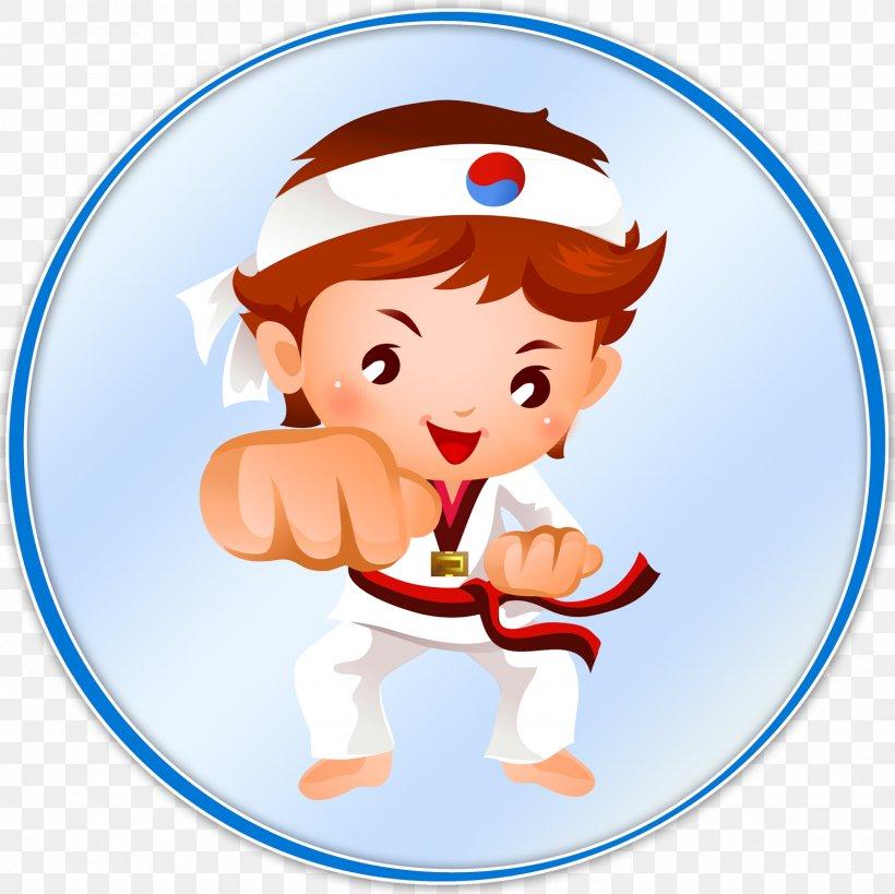 Drawing Taekwondo Martial Arts Clip Art Png 1600x1600px Watercolor Cartoon Flower Frame Heart Download Free