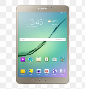 Galaxy - Samsung Galaxy Tab A 9.7 Samsung Galaxy Tab S2 8.0 Samsung Galaxy Tab S 10.5 Samsung Galaxy Tab S2 9.7 Computer PNG