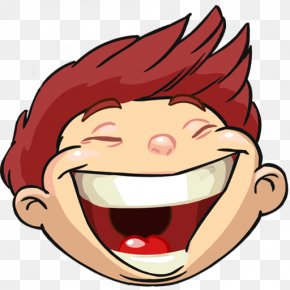 Smile - Cheek Jaw Mouth Clip Art PNG