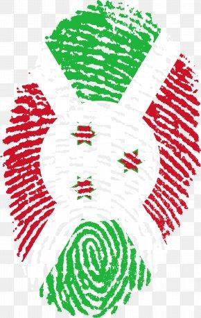 Fingerprints - Bolivia Flag Of Palau Flag Of China National Flag PNG