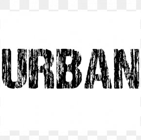 Urban Icon - URBAN Brew And BBQ Restaurant Party Barbecue Swah-rey PNG