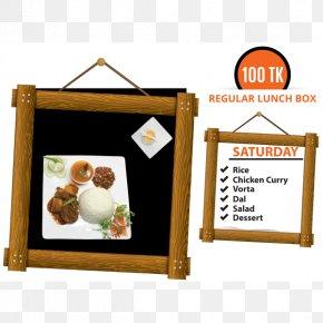 Breakfast - Vegetarian Cuisine Malabar Matthi Curry Breakfast Sandwich Fast Food PNG