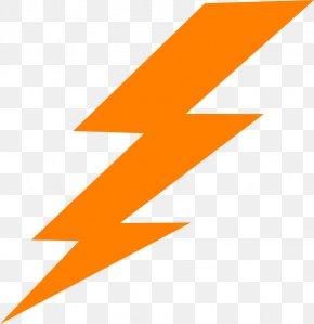 Lightning Icon - Lightning Cloud Clip Art PNG