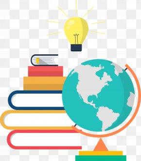 Cartoon Books, Books - Student Textbook Make Science Fun Education PNG