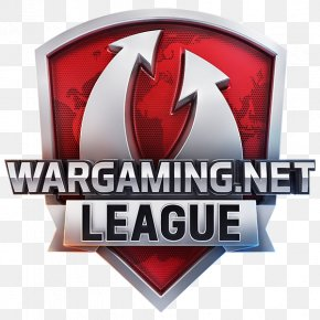 League Of Legends - World Of Tanks League Of Legends Counter-Strike: Global Offensive Wargaming ESL PNG