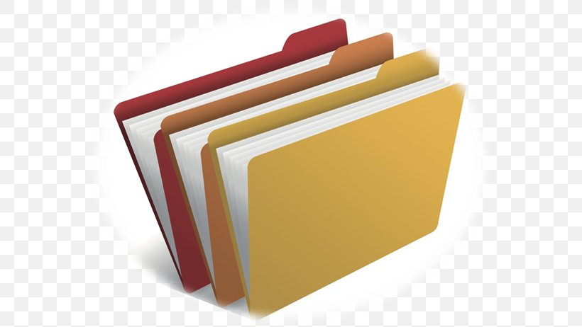 Computer File Directory Clip Art Student File Folders, PNG, 583x462px, Directory, Document, File Folders, Information, Rectangle Download Free