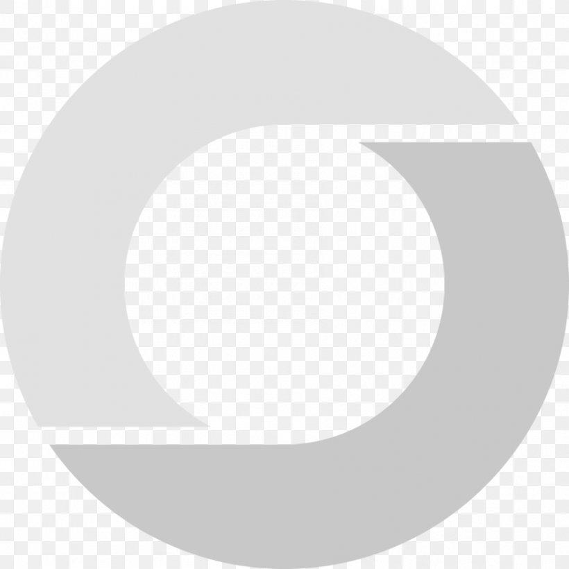 Lacrosse Balls Logo Design Brand Font, PNG, 894x894px, Lacrosse Balls, Aperture Laboratories, Ball, Black And White, Brand Download Free