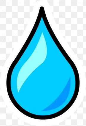 Water Droplets Clipart - Drop Water Clip Art PNG