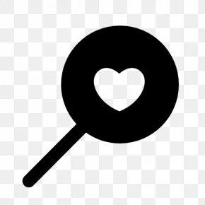 Heart Shaped Tag - Heart Romance Clip Art PNG