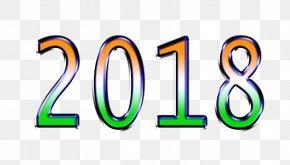 3d - New Year Desktop Wallpaper Display Resolution PNG