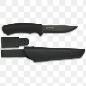 Knife - Utility Knives Hunting & Survival Knives Bowie Knife Throwing Knife PNG