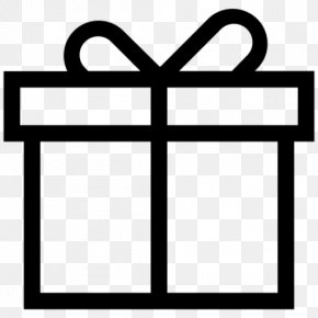 Gift - Gift Christmas Donation Clip Art PNG