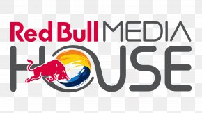 Logo Red Bull - Logo Red Bull Media House Red Bull GmbH Brand PNG