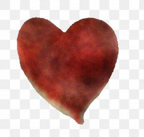 Love Valentines Day - Valentine's Day PNG