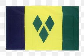 Node - Flag Of Saint Vincent And The Grenadines Flag Of Saint Vincent And The Grenadines Saint Kitts PNG