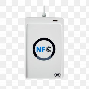 Product - Near-field Communication Contactless Smart Card Contactless Payment ISO/IEC 14443 PNG