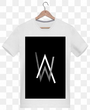 T-shirt - T-shirt Unisex Clothing Raglan Sleeve PNG