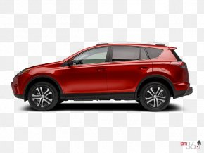 Toyota - 2017 Toyota RAV4 Hybrid Limited Sport Utility Vehicle 2018 Toyota RAV4 LE 2017 Toyota RAV4 Limited PNG