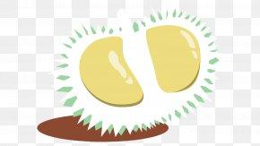 Durian - Logo Desktop Wallpaper Font PNG