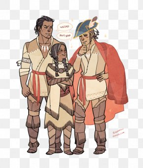 Family Time - Assassin's Creed III Assassin's Creed IV: Black Flag Ezio Auditore Haytham Kenway PNG