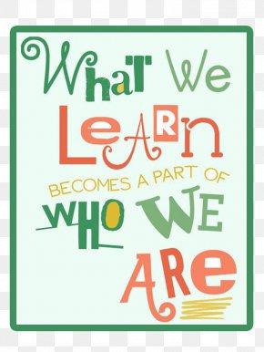 Teacher - Learning Teacher Education School Classroom PNG
