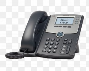 Telephone Hd - Business Telephone System VoIP Phone Voice Over IP Telephony PNG