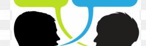Criticism - Communication Feedback I-message Management Skill PNG