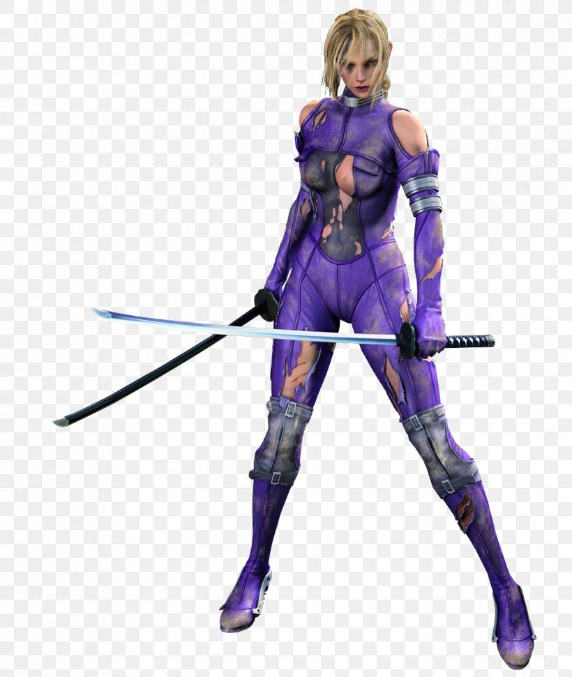 Death By Degrees Tekken 5 Tekken 6 Tekken Tag Tournament Nina Williams Png 1222x1448px Death By