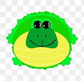 Turtle - Sea Turtle Reptile Animal Clip Art PNG