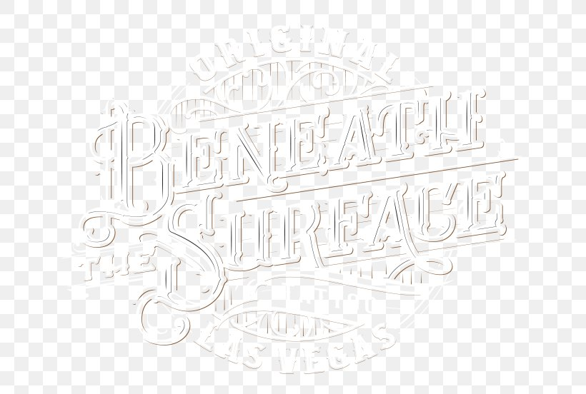 Logo Brand Line Font, PNG, 654x552px, Logo, Black And White, Brand, Calligraphy, Drawing Download Free