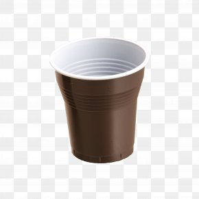 Plastic Cup - Plastic Cup Coffee Price Milliliter PNG