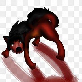 Smiley Dog Cliparts - Siberian Husky Puppy Creepypasta Smile Clip Art PNG