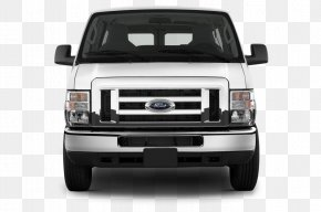 Ford - Ford E-Series Car Van Ford Super Duty PNG