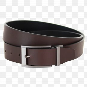 Leather Belt Image - Belt Leather Clip Art PNG