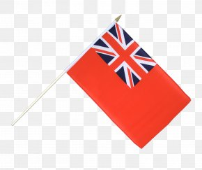 Flag - Flag Of Australia Fahne National Flag Flag Of Manitoba PNG