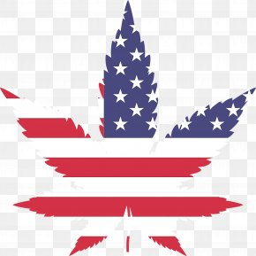 Flag Of The United States Cannabis Industry Legality Of Cannabis By U.S. Jurisdiction PNG