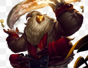 League Of Legends - League Of Legends The Bard's Tale Wiki Video Game PNG