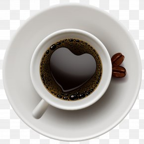 Cup Coffee - E-book Download Portable Document Format EPUB PNG