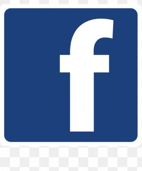 Facebook Icon - Facebook, Inc. Logo Like Button PNG