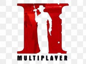 Mafia Logo - Mafia II Game SpellForce 2: Shadow Wars 2K Czech PNG
