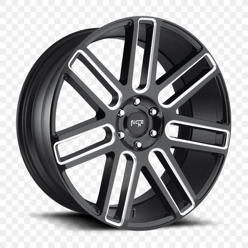 Car Alloy Wheel Custom Wheel Rim, PNG, 1000x1000px, Car, Alloy Wheel, Auto Part, Automotive Design, Automotive Tire Download Free