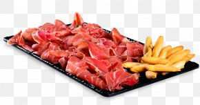 Jamon - Image File Formats Lossless Compression PNG