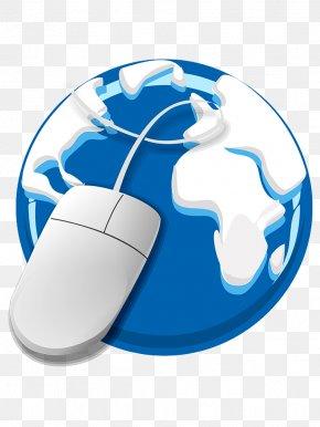 Angelina Jolie - Internet Access Clip Art PNG