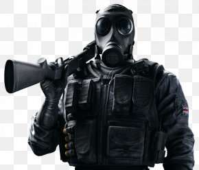 Tom Clancys Ghost Recon - Tom Clancy's Rainbow Six Siege Tom Clancy's Rainbow Six: Vegas 2 Ubisoft Video Games PNG
