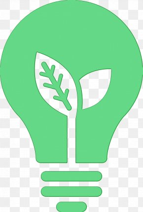 Logo Symbol - Green Leaf Clip Art Plant Tree PNG