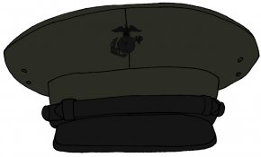 Infantry Wallpaper - Infantry Free Content Clip Art PNG