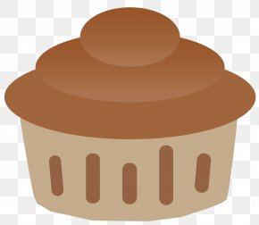 Cupcake Graphics - Cupcake Muffin Frosting & Icing Chocolate Cake Clip Art PNG