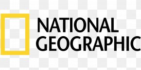National Geographic Society National Geographic Abu Dhabi Similan Islands Learning PNG
